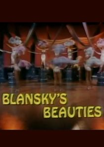 Blansky's Beauties