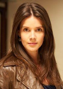 Celine Ashworth