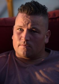 John Connors