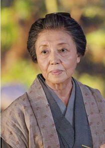 Kimi Saigo