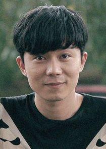 Zhang Chi
