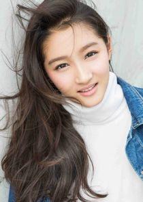 Gabrielle Guan