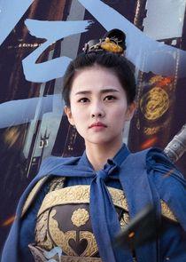 Huo Xuan