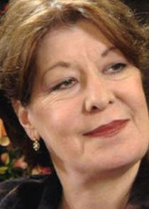 Irene Raymond
