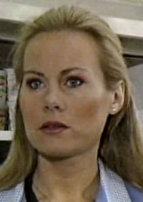 Debbie Wilkins