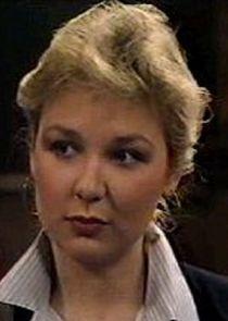 Magda Czajkowski