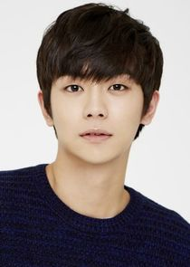 Ahn Woo Yun