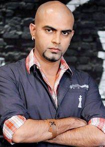 Rajiv Lakshman