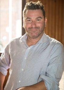 Maarten Bosmans