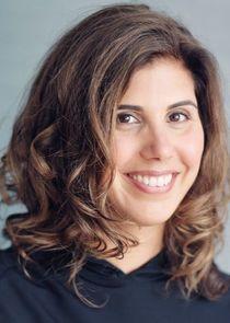 Alexandra Patsavas