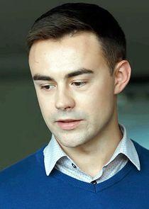 Иван Постников, сотрудник компании