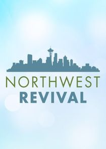 Northwest Revival