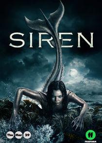 Ezstreem - Siren