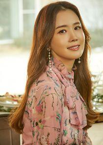Cha Do Hee
