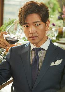 Bong Chun Dae