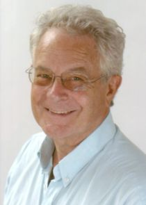 Humphrey Barclay