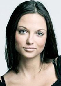 Полина Поликанова