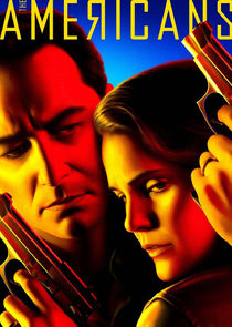 The Americans