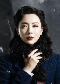 Chen Jia Ying