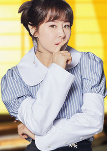 Yoo Sul Ok