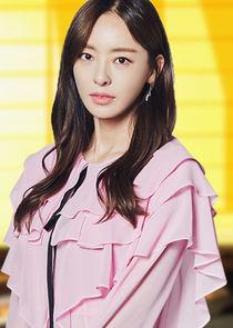 Jung Hee Yun
