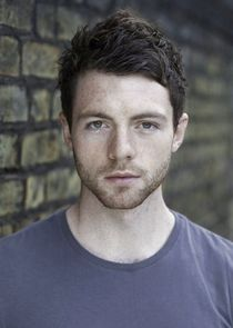 Dominic Thorburn