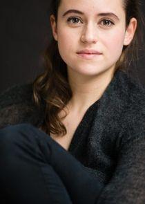 Marthe Schneider