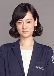 Yuko Shoji