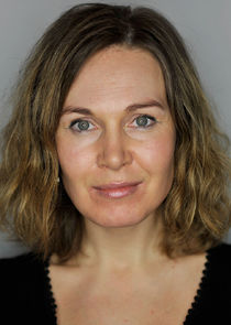 Katarina Launing