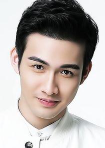 Zhang Vin