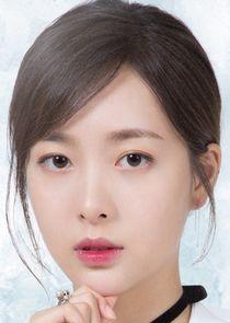 Zhao Yao Ke