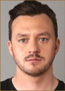 Андрей Родной
