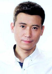 Li Nai Wen