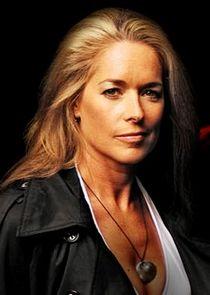 Melissa R. Stubbs