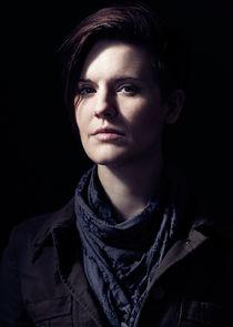 Althea Szewczyk-Przygocki