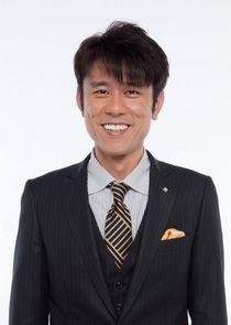 Taizô Harada