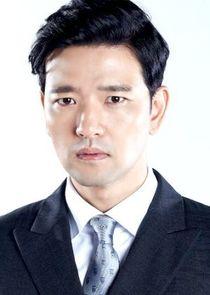 Ahn Do Hoon
