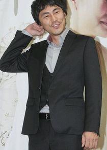 Kim Hyun Kyoon