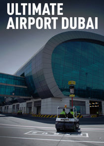 Poster of Ultimate Airport Dubai S01E02 1080p HEVC x265-MeGusta