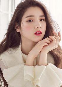 Jun Hee Jin