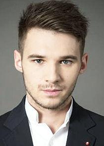 Иван Стрельцов