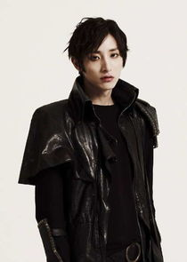Soo Hyuk