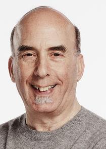 Bruce Helford
