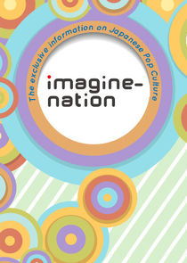 imagine-nation