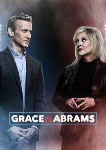 Grace vs. Abrams
