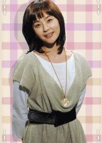 Yoon Ji In