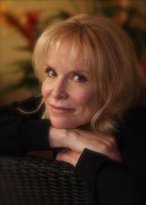 Anne Flett-Giordano