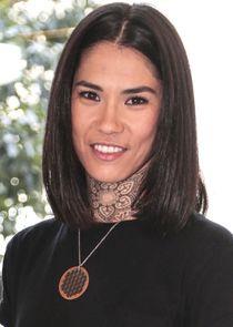 Mihoa Lee