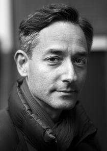 Adam Suschitzky