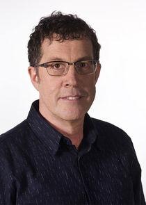 David Gelb